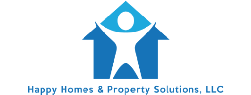 Happy Homes & Property Solutions